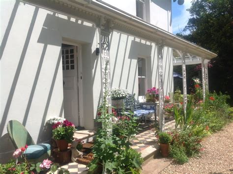 Budleigh Salterton Cottages by Luxury Cottages Sidmouth And Budleigh