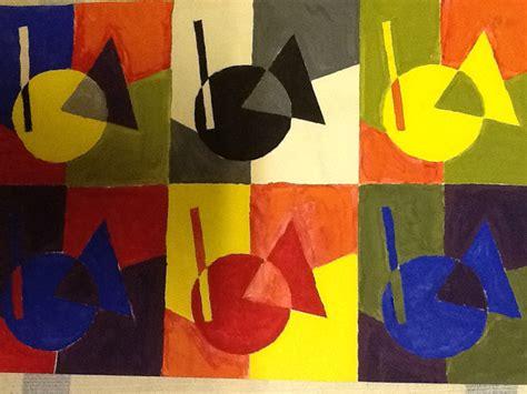 color scheme painting the smartteacher resource color scheme painting