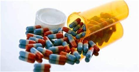 Obat Yusimox Syrup amoksisilin kedokteran kesehatan
