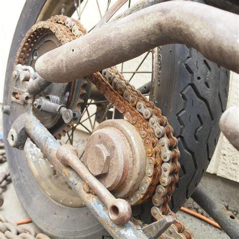Motorradfahren Schweiz Vorschriften by Wie Alt D 252 Rfen Motorradreifen Sein