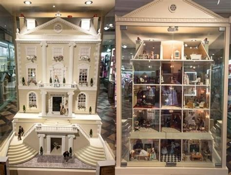 fashion dolls house 246 best the dollshouse emporium images on pinterest doll houses dollhouses and