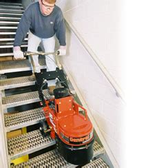 home depot concrete floor grinder rental 28 images
