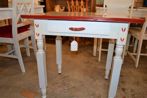 1940s kitchen table 17 best images about vintage enamel or formica kitchen tables and chairs on table