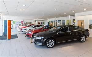 arnold clark offers on new cars arnold clark new used cars