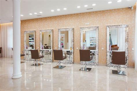 Makeup Salon aquaterra hair studio makeup salon
