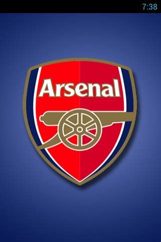 arsenal live free arsenal live wallpaper images apk download for