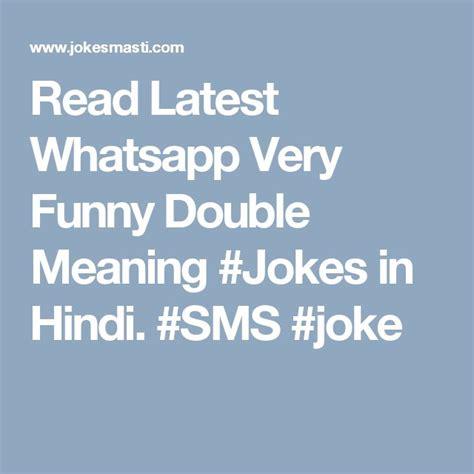 ideas ka hindi meaning 78 ideas about funny jokes in hindi on pinterest hindi