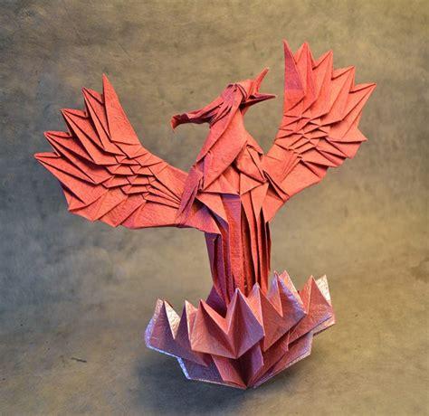 cool origami designs origami pleasant cool origami cool origami animals cool