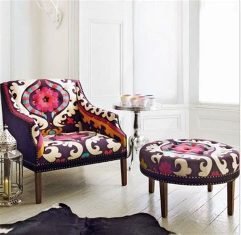 las 25 mejores ideas sobre telas para tapizar muebles en
