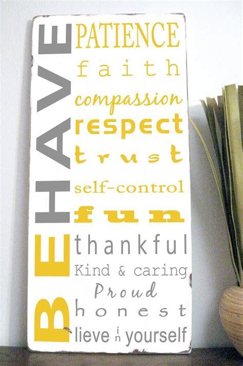 house rules word art custom designs etsy transaction family rules sign custom typography