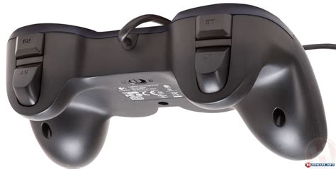 F310 Gamepad gamepads review 7 models for pc logitech f310