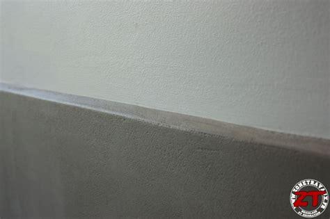 beton mineral resinence test b 233 ton min 233 ral resinence