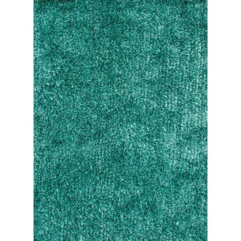 shag rug for nursery turquoise shag rug crown interiors
