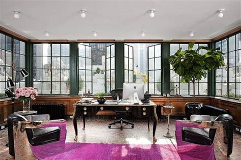 beautiful office spaces beautiful office space office pinterest