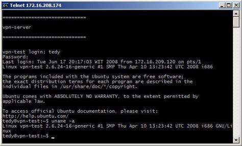 telnet with how to telnet with windows xp my tricks mania