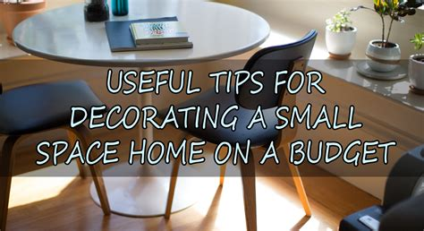decorating a small space on a budget 100 decorating a small space on a budget interior