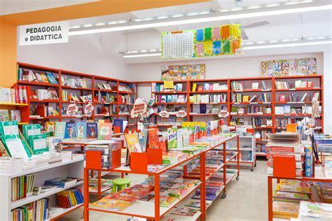 libreria dei ragazzi brescia utilizza i 500 per l aggiornamento professionale alla
