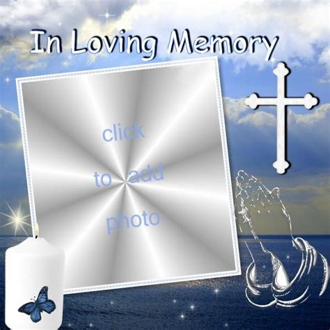 35 Best Imikimi In Memory Of Images On Pinterest Hands Template And Templates In Loving Memory Template Free