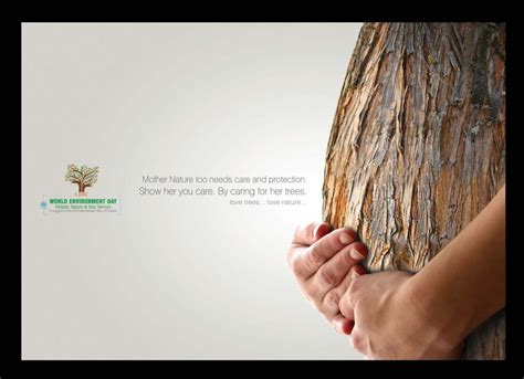 eco world new year advertisement 12 ways to become a better graphic designer aisfm