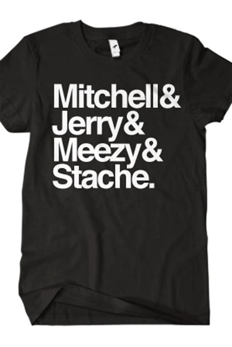 design your own t shirt helvetica the helvetica t shirt t shirt livelavalive t shirts