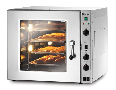 industrial conventional oven top six ovens hotel business