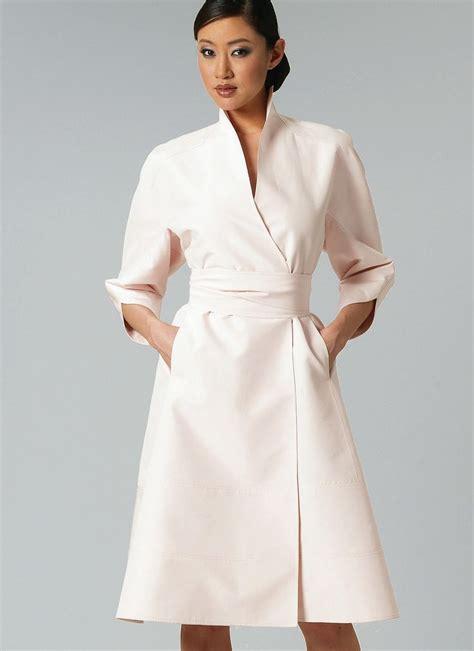 pattern drafting wrap dress 25 unique wrap dress patterns ideas on pinterest diy