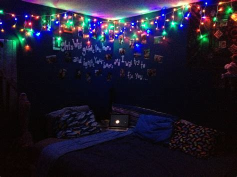 christmas lights in a bedroom bedroom with christmas lights bedroom at real estate