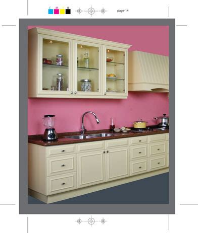 kitchen cabinets new hshire kitchen cabinets new hshire home decorating