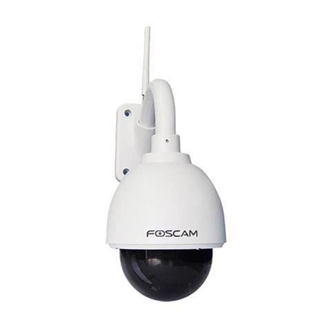 camara foscam foscam ip f19828p accessoires ip bcc nl
