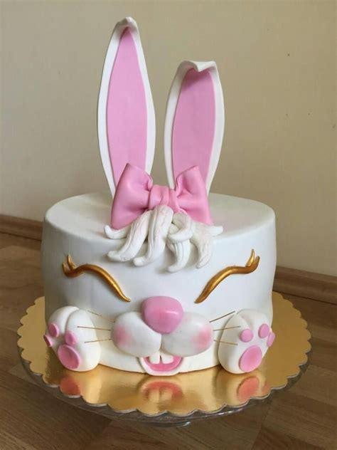 pattern cakes pinterest best 25 cake designs ideas on pinterest cakes baby