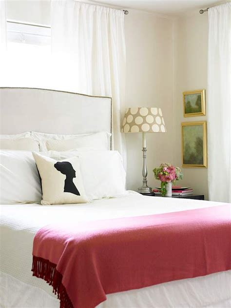 purpose of a headboard 36 awesome ideas for a headboard or bedhead inspiring