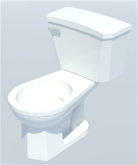 Gerber Water Closet by Gerber Lavatories And Water Closets Engworks