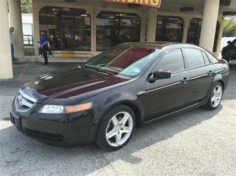 acura tl 200 25 best ideas about 2006 acura tl on 04 acura