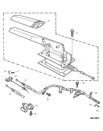 wiring diagram gasoline portable generator wiring wiring