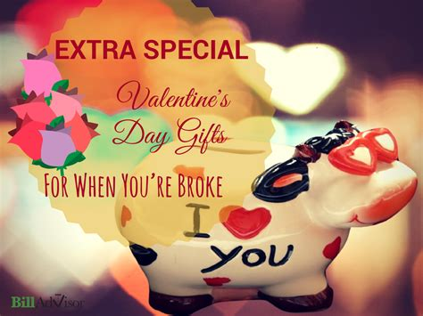 s day extras special s day gifts for when you re