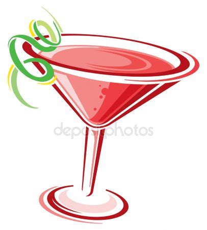 cosmopolitan drink clipart martini stock vectors royalty free martini illustrations