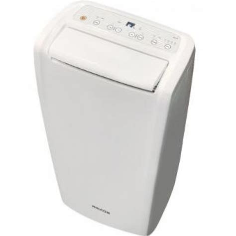 philco pdl20 20l air purifier dehumidifier