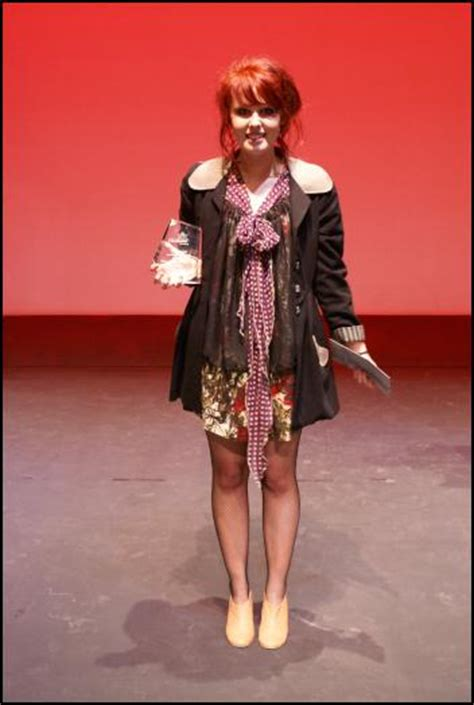 design clothes newmarket winner of newmarket s young fashion designer scoop news