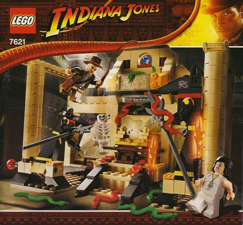 lade indiane indiana jones brickset lego set guide and database