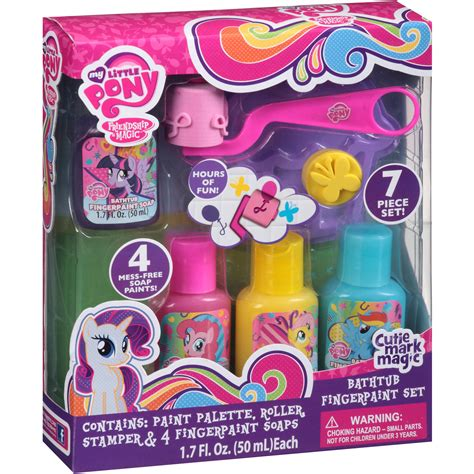 my little pony bathroom decor my little pony bathroom decor my web value