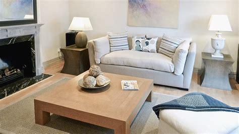 london 2 bedroom apartments for rent mews vacation apartment rental in kensington london