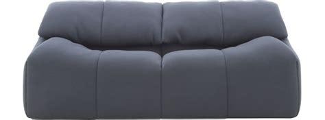 togo sofa replica togo sofa replica uk hereo sofa