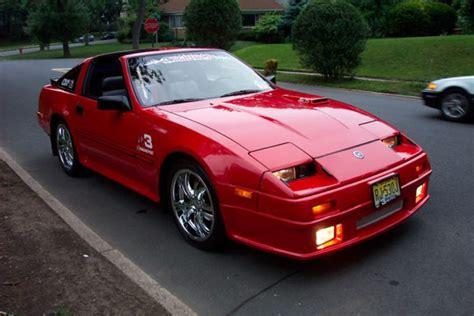 1986 nissan 300zx parts nissan 300zx z 31 richie 1986 300zx z 31 motorsport
