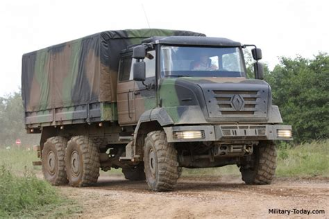 renault sherpa military renault sherpa 5 general utility truck military today com