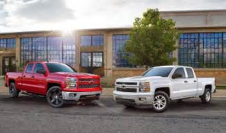 2016 chevy silverado midnight edition price 2017 2018