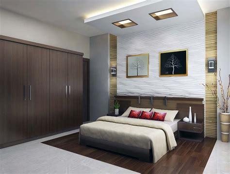 desain kamar tidur minimalis wallpaper desain interior kamar tidur terbaru yang cantik dan elegan