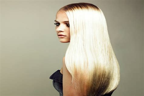 haircuts escondido the 7 best hair products for blondes
