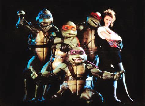 film ninja turtle 1990 cineplex com les tortues ninja les films en famille