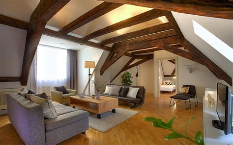 attic space attic space interior design ideas corner