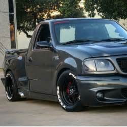 Ford Lightning 25 Best Ideas About Ford Lightning On Ford